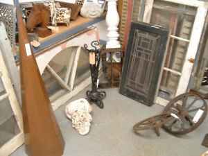 VINTAGE WINDOWS FROM CENTURY HOME $ 20.00 AND UP
