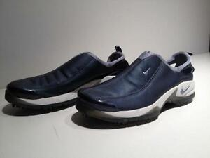 881b0f7dba7 Nike Golf Air ladies golf shoes