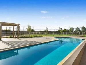 Homebush - Brand New 2 Bedroom Apartment For Rent - $520 p/w Homebush West Strathfield Area Preview