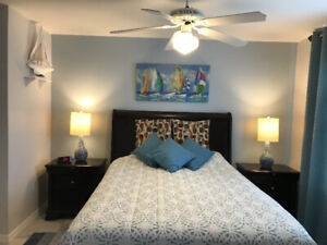 Afordable luxury in Clearwater, Florida