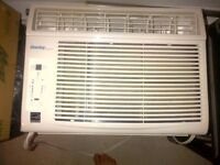 * NEW PRICE* Danby window Air Conditioner