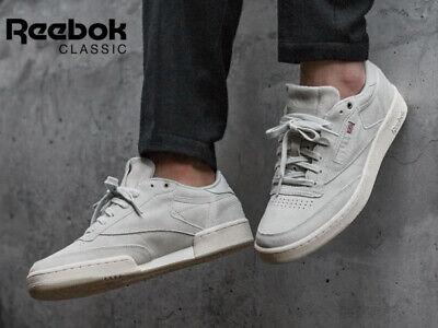 REEBOK Phase 1 Pro MU Sneaker (CN3853) in Weiß