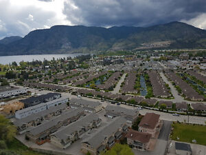 Farm for sale in Penticton