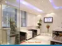 ROYAL EXCHANGE AVENUE - CITY - EC3V - Office Space to Let