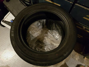 Pneus ete 195/55/15 summer tire