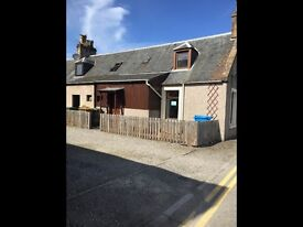 House for rent in Invergordon