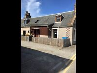 House for rent in Invergordon