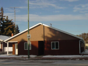 4-Unit Apartment For Sale in Unity SK - MLS# SK712520