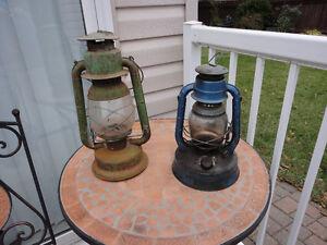 lanterns Regina Regina Area image 2