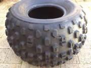 Heng Shin Quad Tyre Kalamunda Kalamunda Area Preview