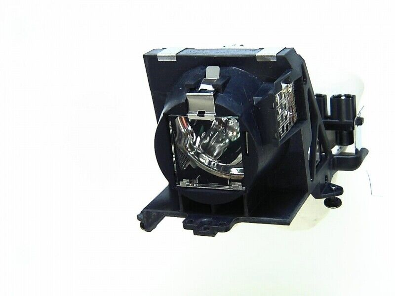 PROJECTIONDESIGN R9801270 / 400-0401-00 Lamp manufactured by PROJECTIONDESIGN