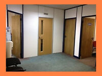 ( NW9 - Colindale ) Serviced Offices to Let - £ 350