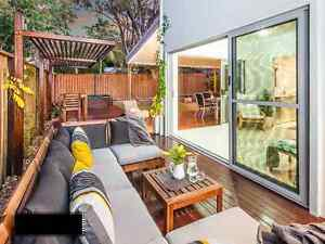 Beachside Modern Home - Open Home This Weekend Scarborough Redcliffe Area Preview