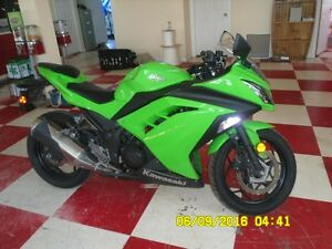 Canada Goose down online shop - Kawasaki Ninja | Buy or Sell Used or New Sport Bike in New ...