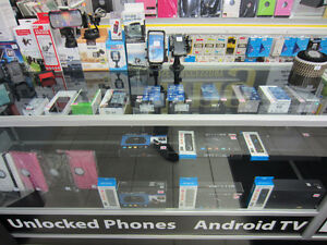 HUAWEI CASES AND ACCESSORIES - WE GOT THEM! Cambridge Kitchener Area image 10