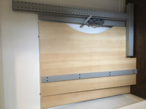 Ikea desks jerker buy or sell desks in ontario kijiji classifieds