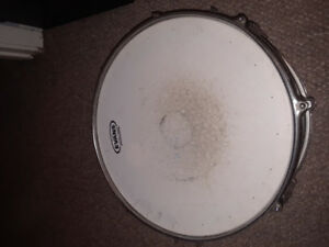 $20 IF GOES THIS WEEKEND!!! Project Snare that needs TLC