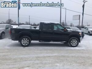 2014 Ford F-250 Super Duty XLT   BRADEN DIRECT..FREE DELIVERY TO