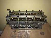 Honda b16 vtec head for sale.