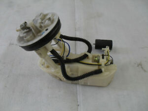 Pompe a gaz / Fuel pump HONDA CIVIC 2001 a 2005