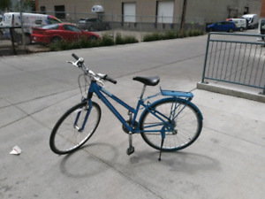 a55ded48f17 Cannondale | New and Used Bikes for Sale Near Me in Calgary | Kijiji ...
