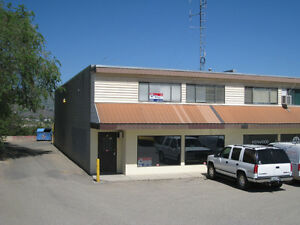 Small Commercial Office or Storefront for lease or rent