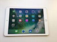 iPad Air 2 16Gb 4G
