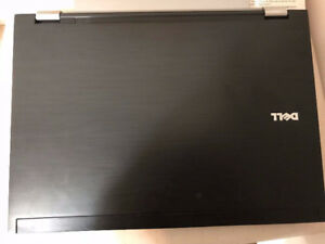 Dell Latitude E6400 Excellent Condition