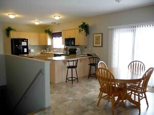 3 Bedroom - Lower Unit - ALL INCLUDED FOR RENT!