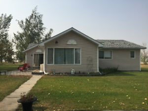 House for rent near Brooks