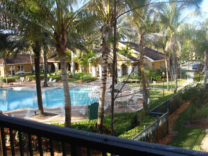 2 bed/2 bath condo in Naples, 10 mins from beach Canada image 7