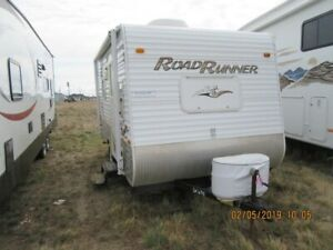 The Sun | Buy Travel Trailers & Campers Locally in Canada | Kijiji