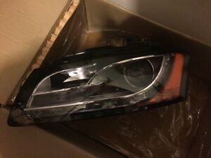 Audi  S5  Headlights Windsor Region Ontario image 6