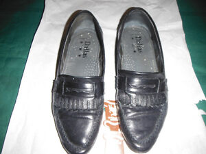 CHAUSSURE LOAFERS HOMME POINTURE 9 fabrication italienne