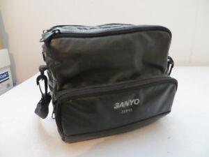 Sac à caméra - Sanyo