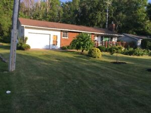 Lake Valley Grove Cottage for Rent