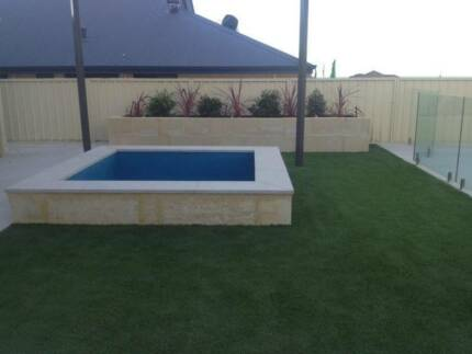 Budget landscape with quality all round we beat any reasonable quote