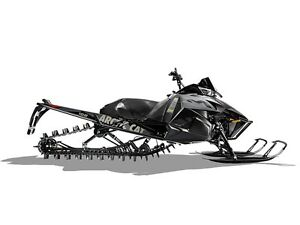 2016 Arctic Cat M 8000 Limited (162)