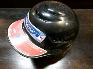 Batting Helmet *Delivery Available*
