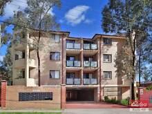 Unit for Rent in Mount Druitt Mount Druitt Blacktown Area Preview