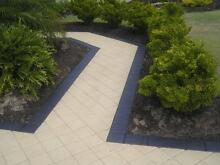 Concrete Painting & Pavers Cleaned, Sealed and Coloured Kingsley Joondalup Area Preview