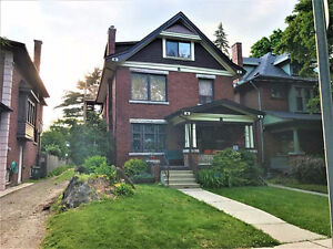 Listed at $574,900 ...92 BLAKE St. HAMILTON L8M2S6 MICHAEL WOTHE