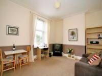 1 bedroom flat in Orchard Street, , Aberdeen, AB24 3DL