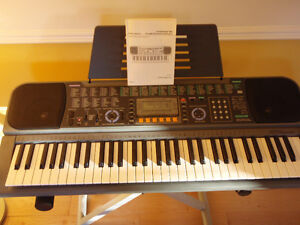 buy or sell pianos keyboards in ottawa musical instruments kijiji classifieds page 3. Black Bedroom Furniture Sets. Home Design Ideas
