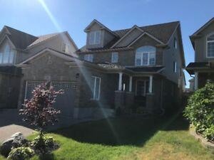 Gorgeous Home for sale-5 Bed + 3.5 bath (in-law suite) - Pool