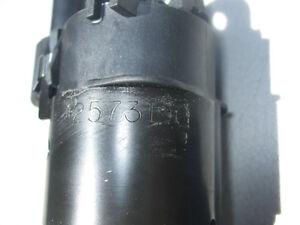 Brand New GM Ignition Coils Kitchener / Waterloo Kitchener Area image 2