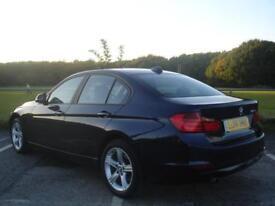 BMW 320D 2.0 320d SE