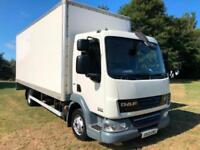 35d8be7d4d Used Lorries and Trucks for Sale in West Midlands - Gumtree