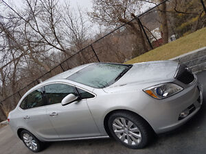 EXCELLENT CONDITION 2012 Buick Verano Sedan