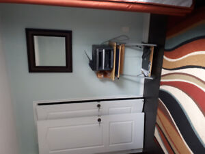 Room for rent pls call 647 274 4405